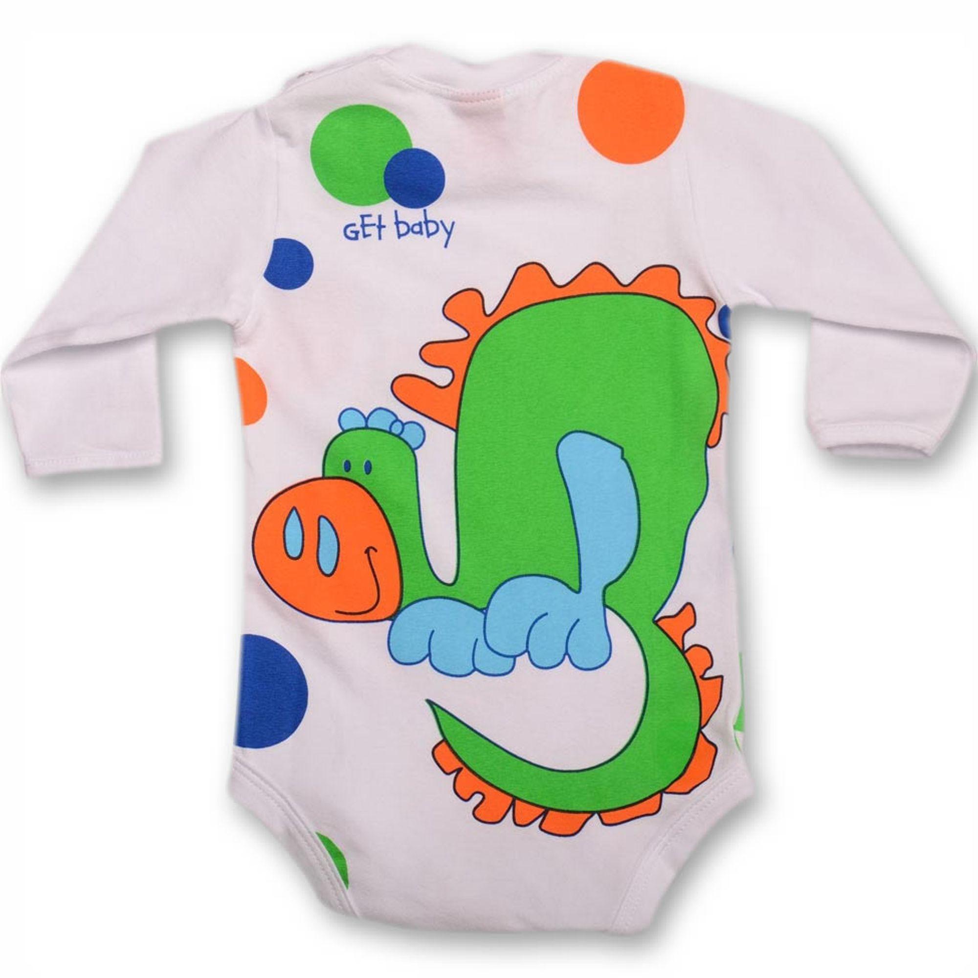 Body.Dino.Bolas_121138-b-