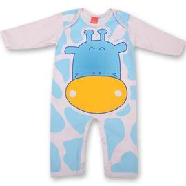 Macacao.Girafa.Blue_111079-a-