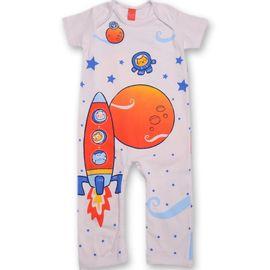 Macacao.Astronauta_211036-a-