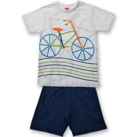 Pijama.Bike_312007-a-