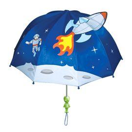 Guarda-Chuva-Astronauta