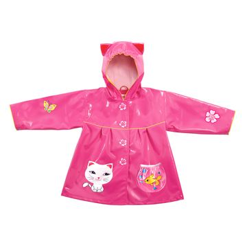 coat_lucky_cat