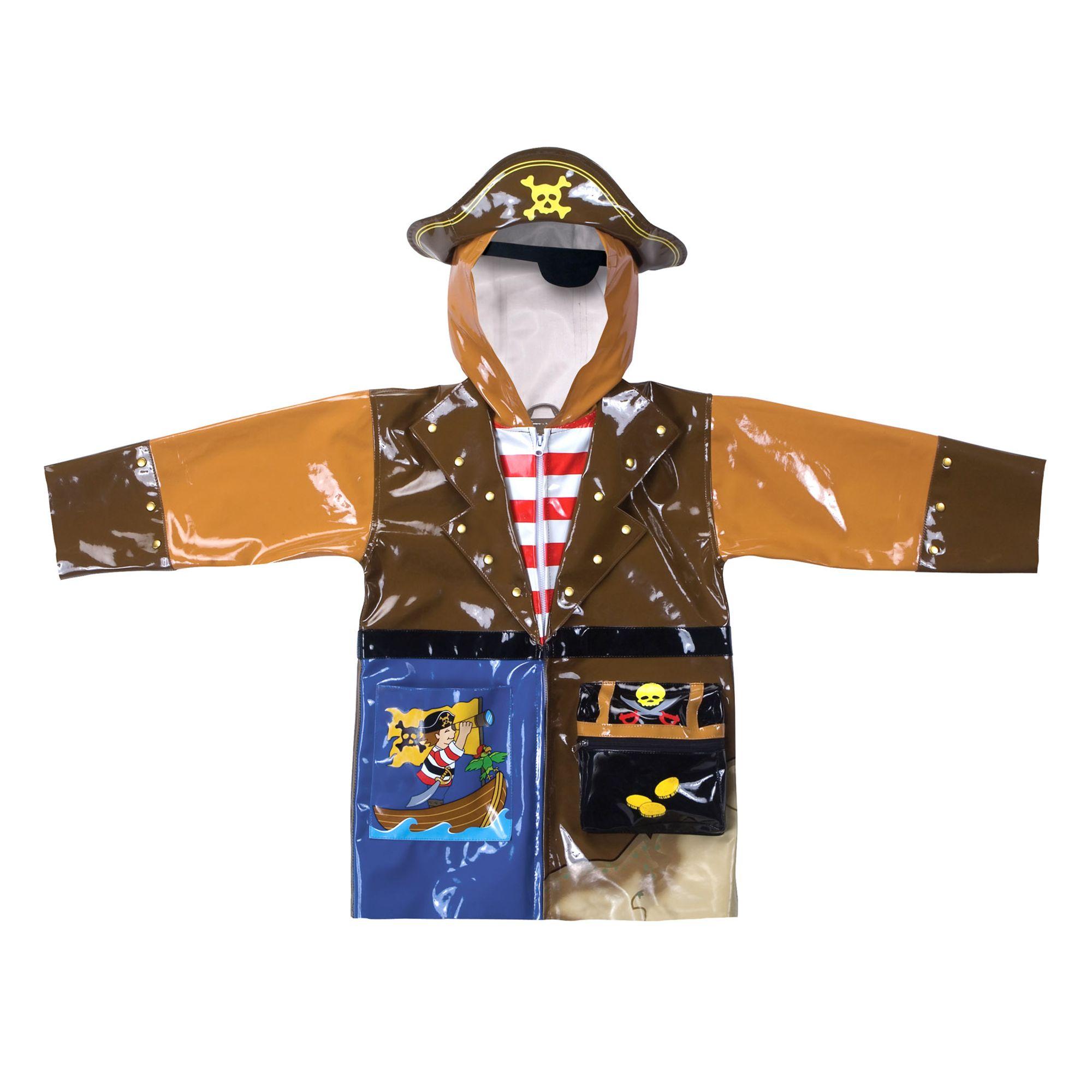 coat_pirate