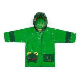 coat_frog_pu