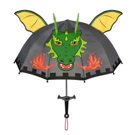 umb_dragon