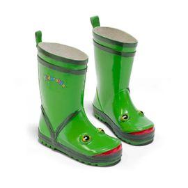 boot_frog