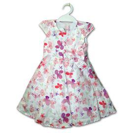 vestido-floral-rosa