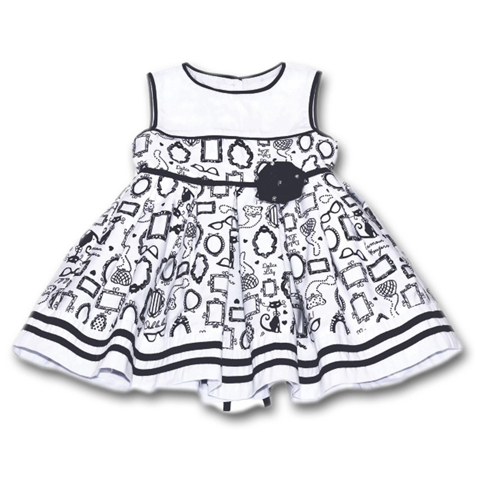 vestido-branco-e-preto