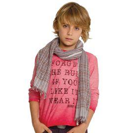 camiseta-manga-longa-vermelha
