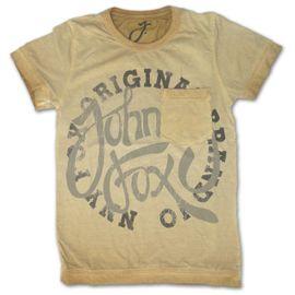 camiseta-infantil-vintage-
