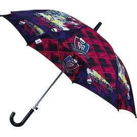 guarda-chuva-infantil-monster-high