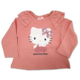 camiseta-rosa--1-