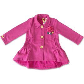 casaco-violeta--1-