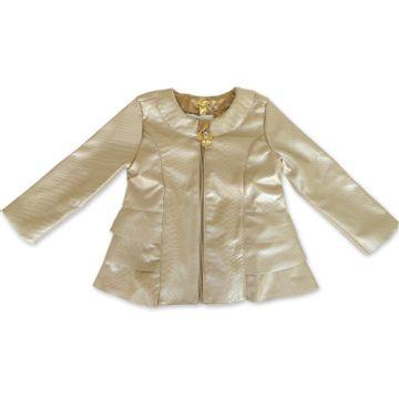 jaqueta-menina-couro-dourado