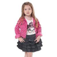 conjunto-jaqueta-rosa