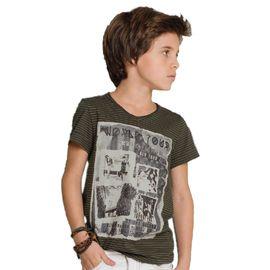 camiseta-rocker-listras-verde-menino