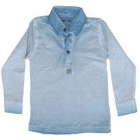 camisa-polo-estonada-azul-menino-manga-longa