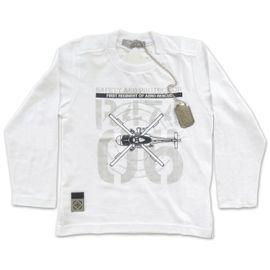 camiseta-branca-manga-longa--1-