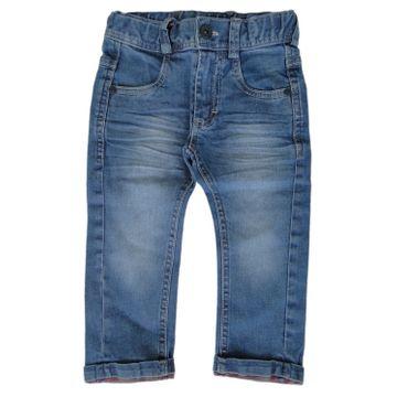 calca-jeans-barra-vermelha--1-