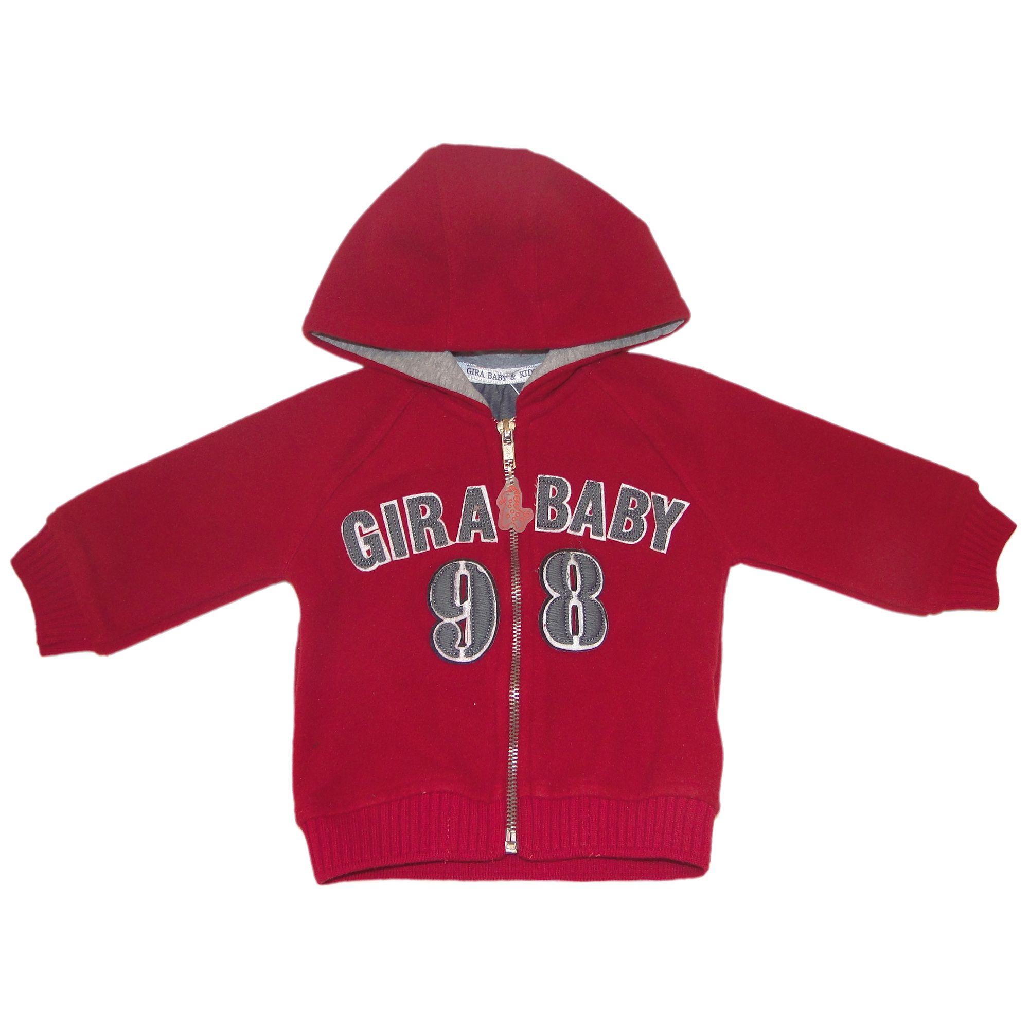 casaco-vermelho-bebe--1-
