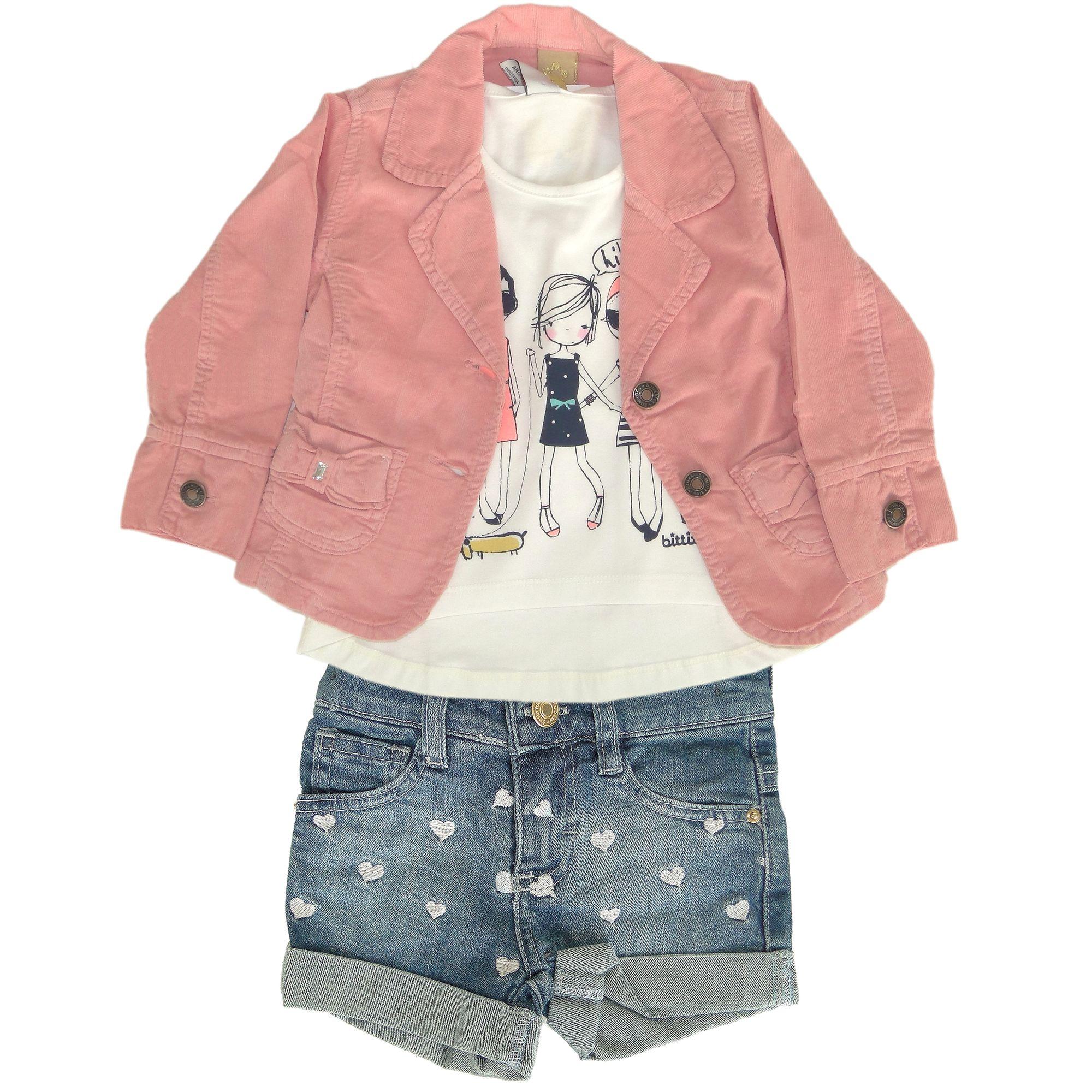 c1fcbb193af090 Loja de roupa infantil online para comprar roupas de bebê
