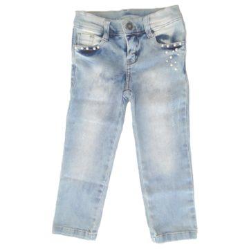 calca-jeans-menina-perolas