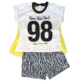 conj.-98-short-zebra-1