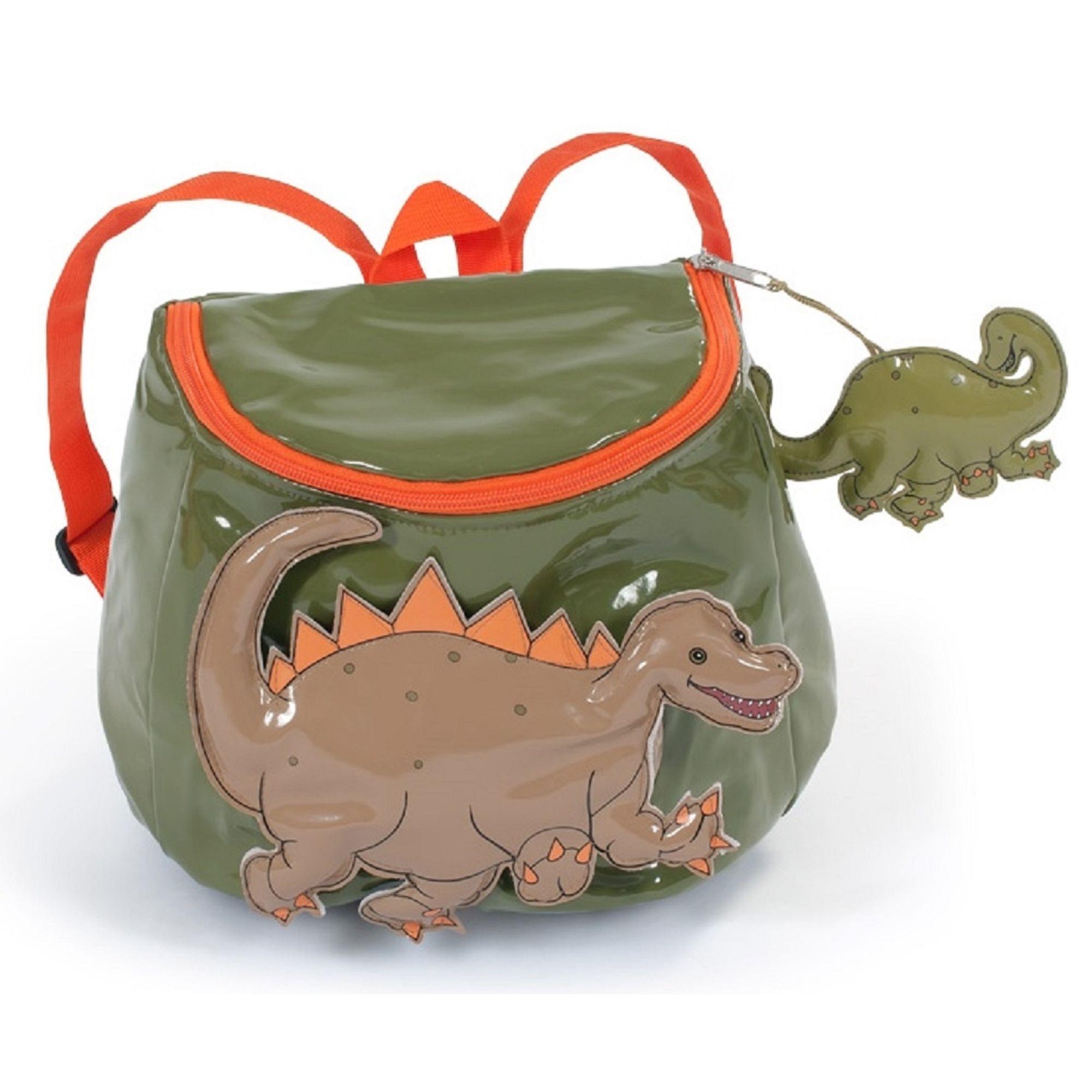 mochila-dinossauro