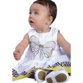 Vestido-Branco-Laco-1