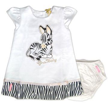 vestido-zebra-bebe
