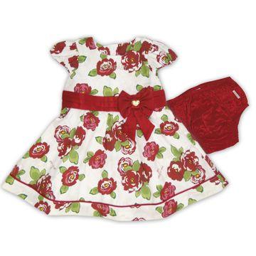 vestido-bebe-flores-vermelhas