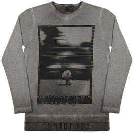 camiseta-menino-cinza-estonada