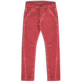calca-menino-vermelha-desbotada