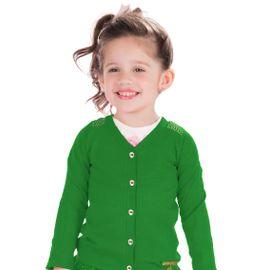 casaco-infantil-menina-trico-verde-hello-kitty-inverno