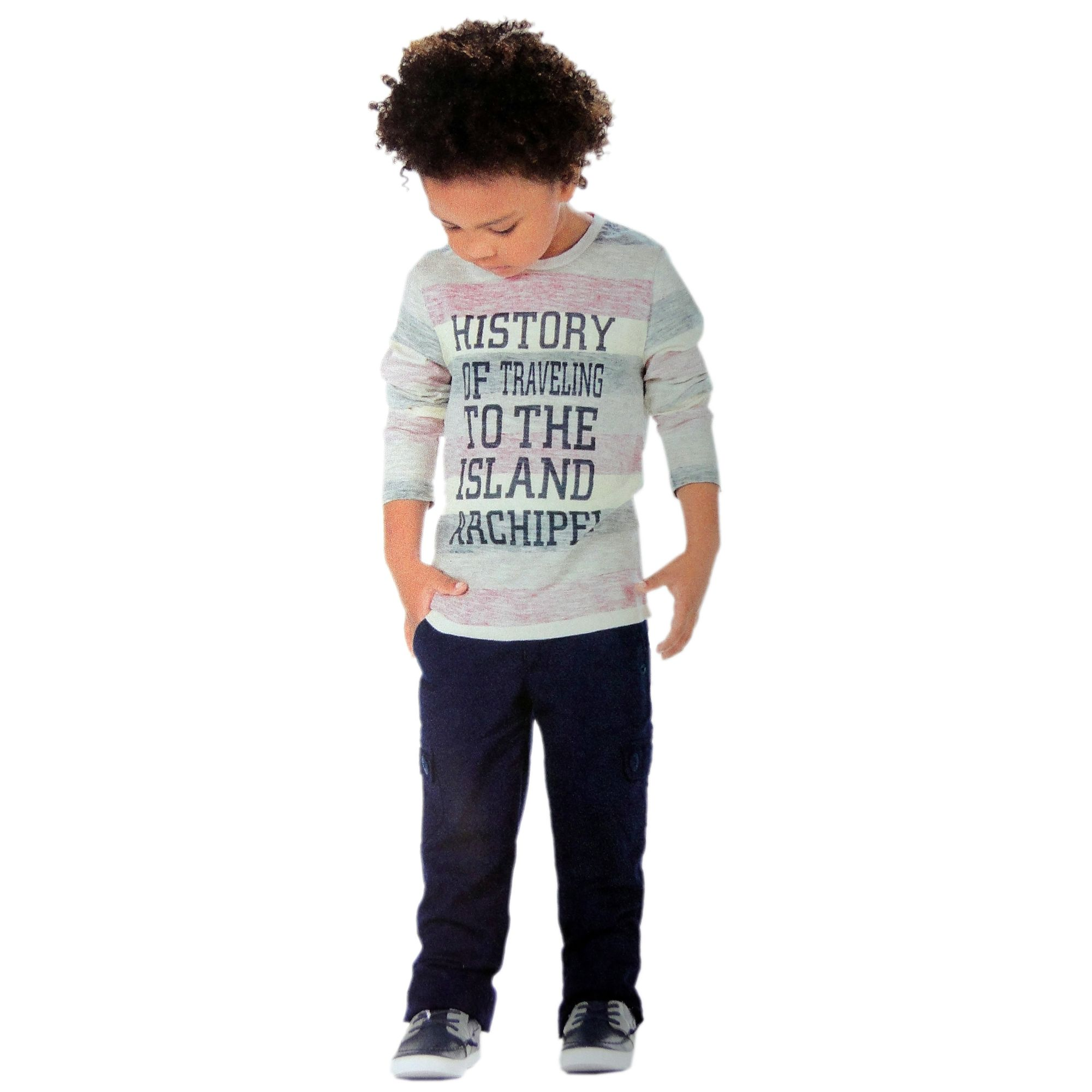 conjunto-menino-camiseta-listras-e-calca-sarja-azul-marinho