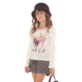 conjunto-menina-gatinha-com-cetim-e-pelo-e-short-saia-tweed-inverno