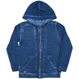 jaqueta-desbotada-azul-em-moletom-para-meninos-infantil