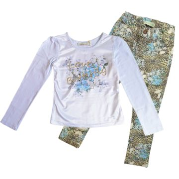 conjunto-infantil-menina-camiseta-borboleta-e-calca-oncinha