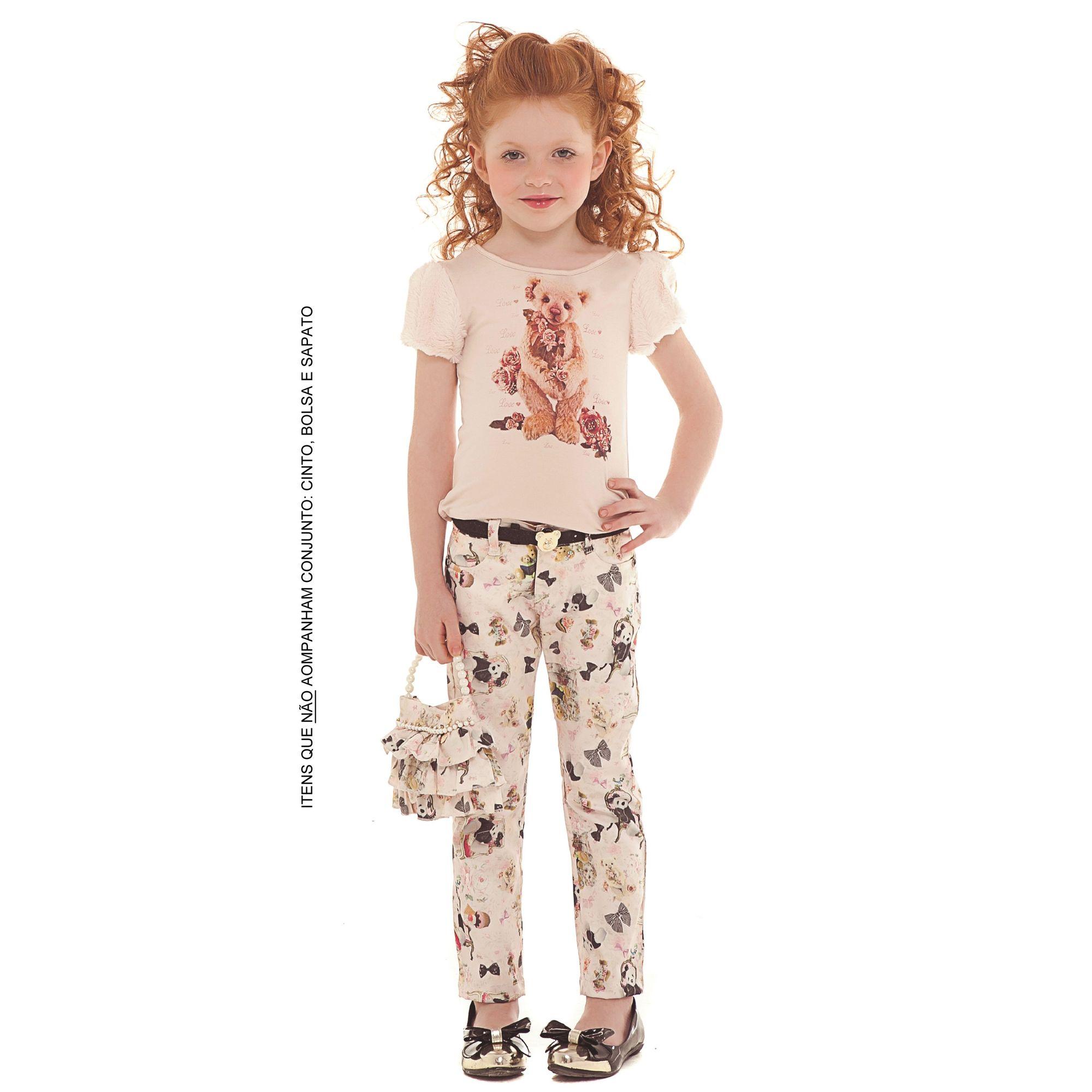 conjunto-infantil-menina-ursinho-rosa-e-calca-skinny-panda
