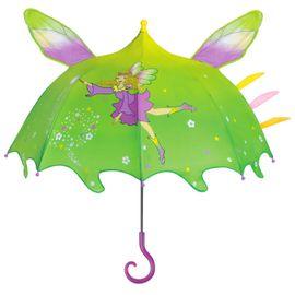 guarda-chuva-fada-verde-kidorable