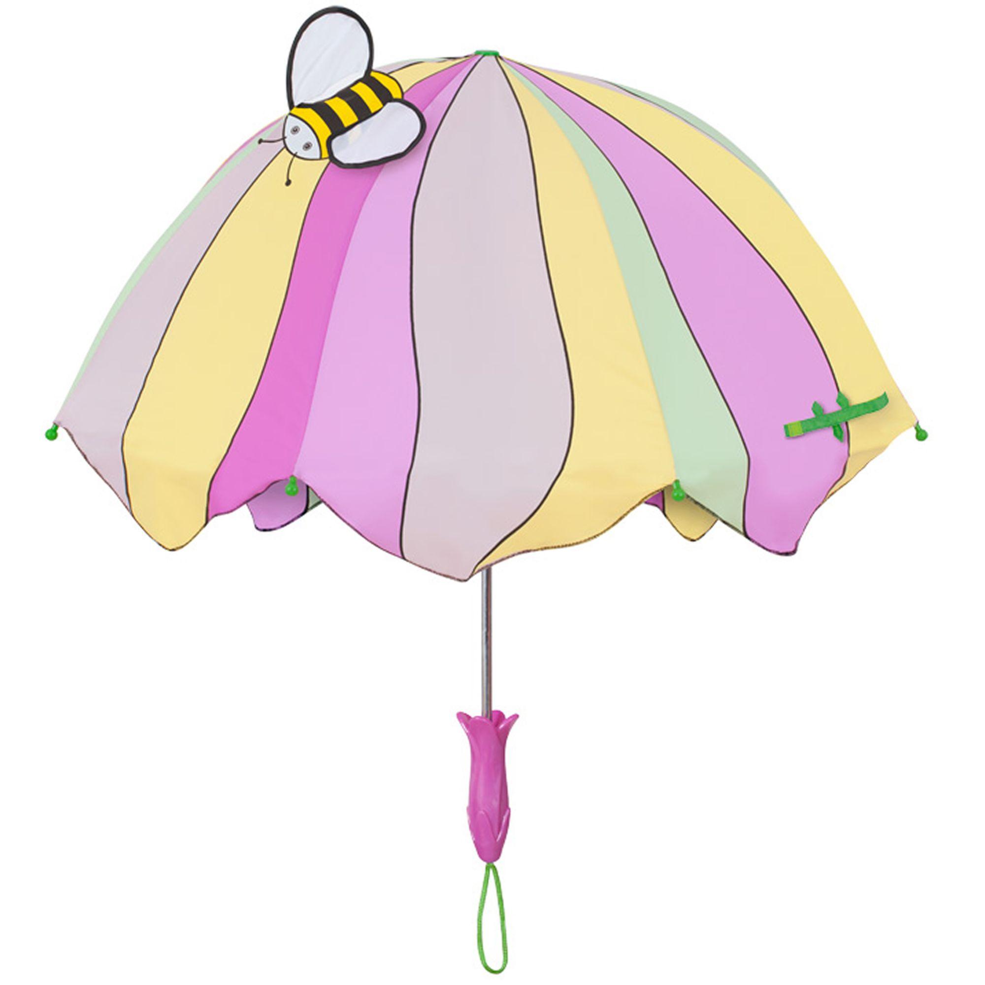 guarda-chuva-flor-de-lotus-kidorable