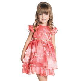 vestido-menina-florido-vermelho-com-strass-ninali