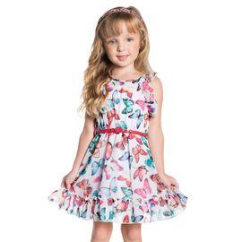 vestido-menina-borboletas-com-cinto-pink-ninali