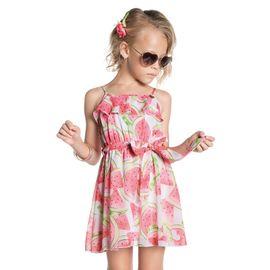 vestido-menina-melancias-verao-ninali