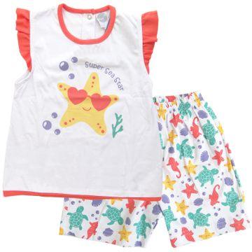 pijama-menina-estrela-do-mar-piupiu-club-zzz