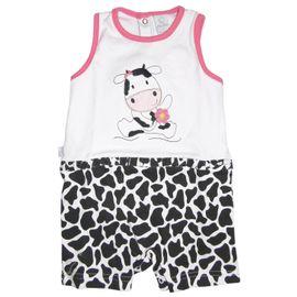 macacao-bebe-menina-vaquinha-preto-e-branco-piupiu