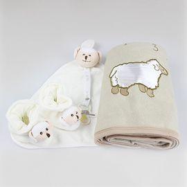 kit-presente-bebe-carneirinho-zip-toys