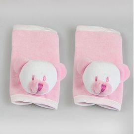 protetor-de-cinto-para-bebes-ursinho-rosa