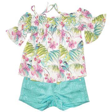 conjunto-menina-bata-tropical-joy-by-morena-rosa