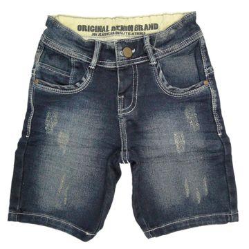 bermuda-menino-jeans-escuro-joy-by-morena-rosa